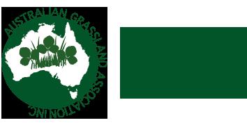 australiangrassland Logo
